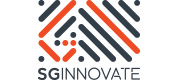 SGInnovate-logo