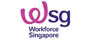 Workforce-Singapore-logo