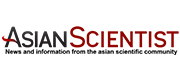 Asian Scientist