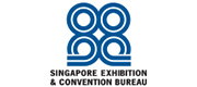 Singapore Exhibition and Convention Bureau