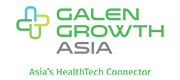 Galen-Growth-logo