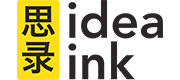Idea-Ink-logo
