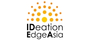 ideation-edge-asia-logo